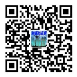 qrcode_for_WeWin777B